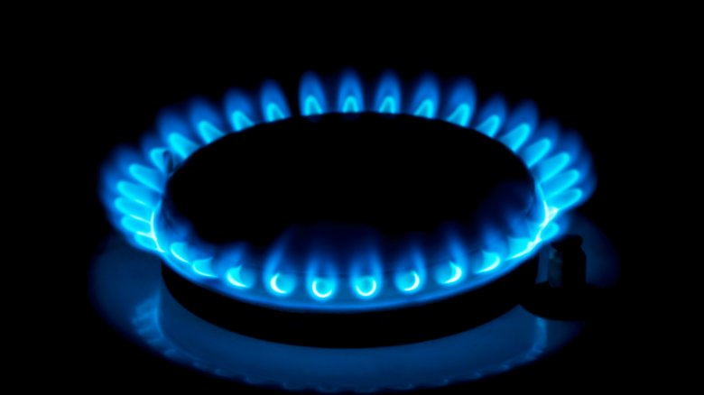 Is Natural Gas A Sustainable Resource