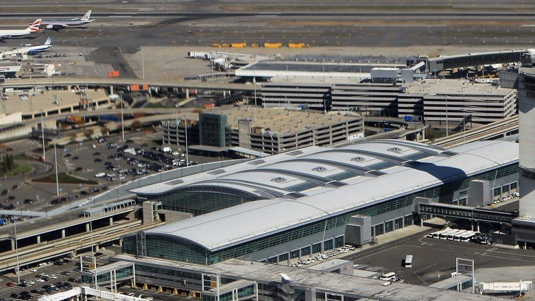fred rogers international airport