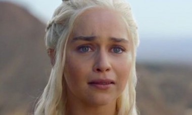bizarre-things-that-happened-on-the-set-of-game-of-thrones