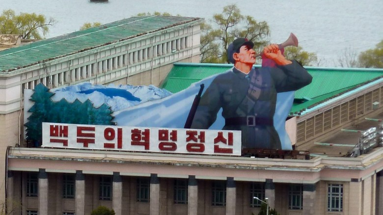extreme environmental hazards in north korea essay North korea earnings northkorea the trump effect breakingviews environment july 20, 2015 / 4:01 pm / 3 years ago natural disasters forced 20 million from their homes in 2014: report as well as extreme climate events.