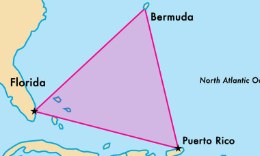 the-strange-truth-about-the-bermuda-triangle (1)
