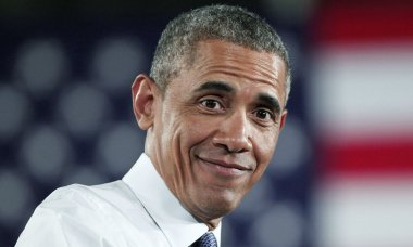 undeserving-nobel-prize-winners-obama