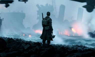 untold-truth-battle-dunkirk