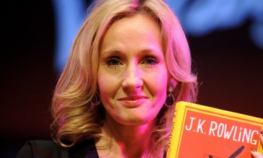 jk-rowling-welfare-wizarding-wonder