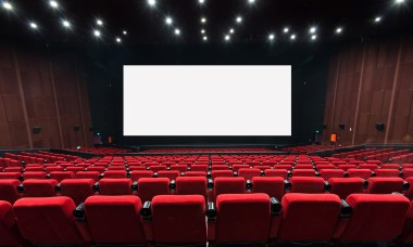 ranking-most-expensive-movie-theaters-world