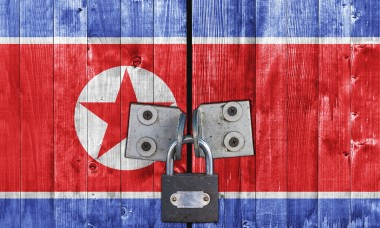 things-cant-buy-north-korea