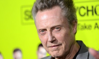 untold-truth-christopher-walken