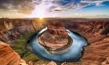 bizarre-things-happened-grand-canyon