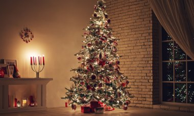 messed-up-things-christmas-notice-adult