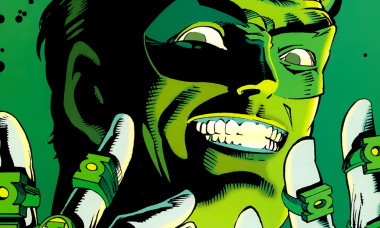 messed-up-things-superheroes-did-nobody-talks-about