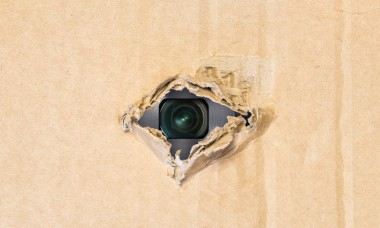 most-bizarre-things-caught-nanny-cams