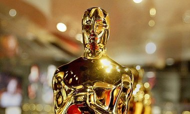 myths-always-believed-oscars-academy-awards