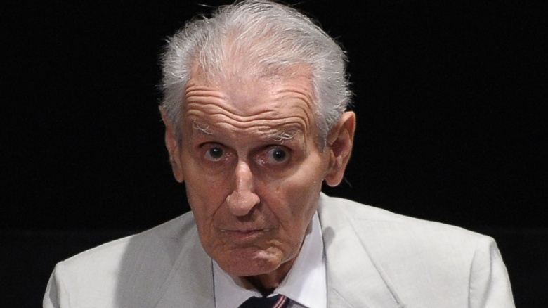 dr kevorkian mercy killings State of michigan court of for publication november 20, 2001 9:05 am v no 221758 oakland circuit court jack kevorkian  in his view, a mercy killing.