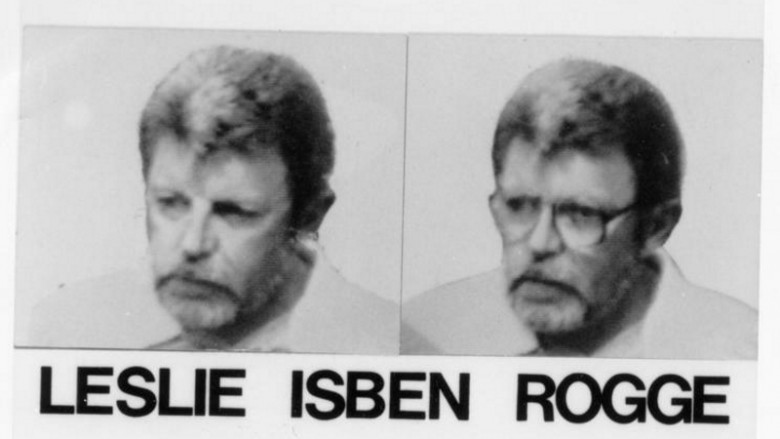 leslie isben rogge fbi most wanted