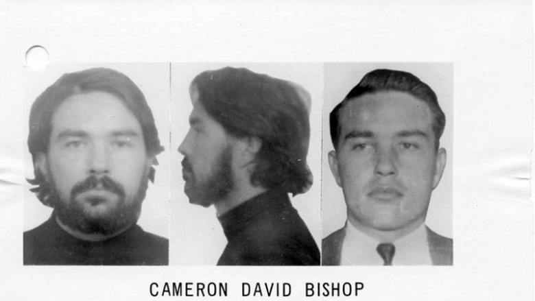 cameron david bishop fbi most wanted