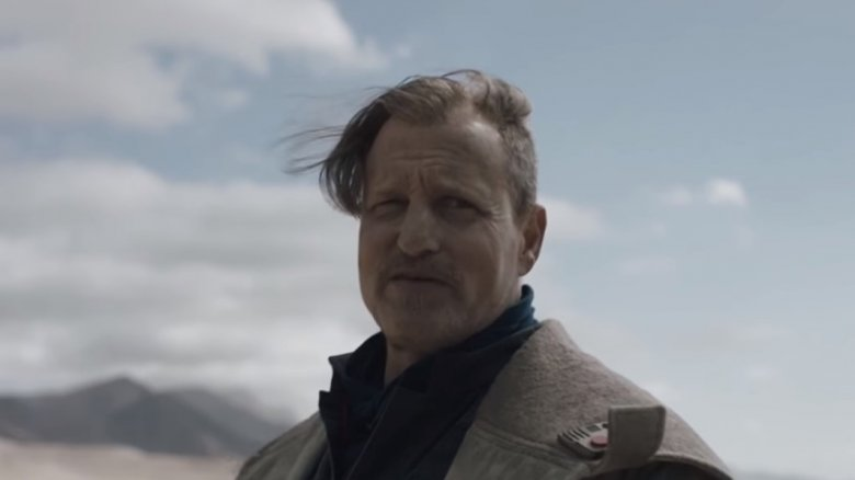 woody harrelson as tobias beckett solo
