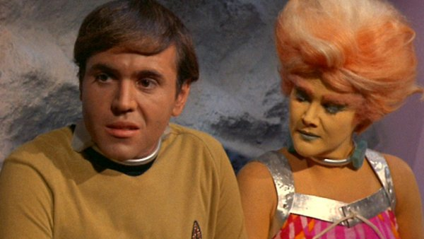 False facts about Star Trek you thought were true