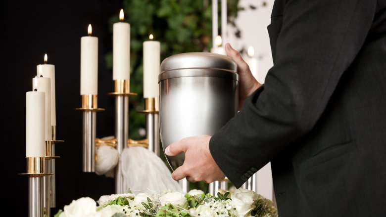 False Things About Funeral Homes Youve Been Believing