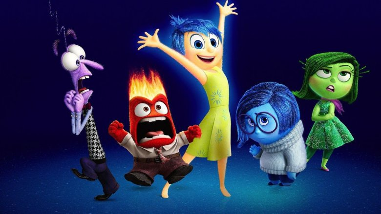 Inside Out crew