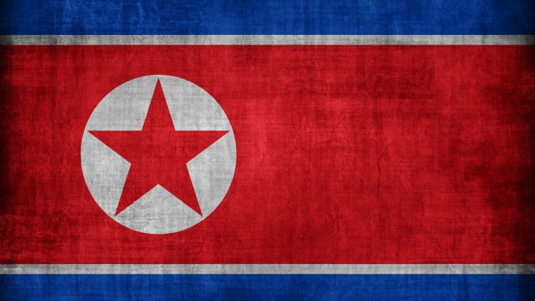 Messed Up Things That Actually Happened In North Korea