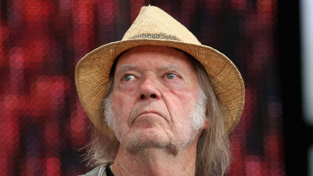 Neil Young is worth a lot more than you think