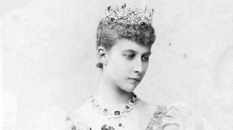 princess charlotte of prussia