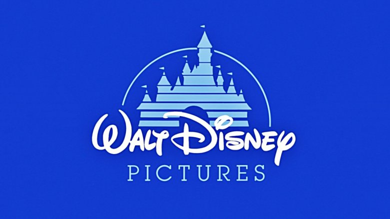 The Hidden Meaning Behind These Movie Logos