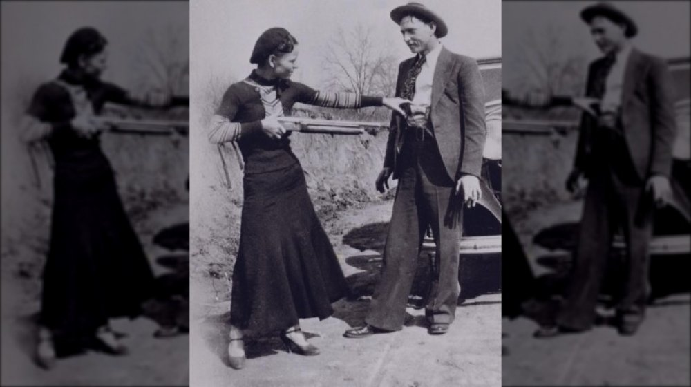 The truth about how many people Bonnie & Clyde really killed