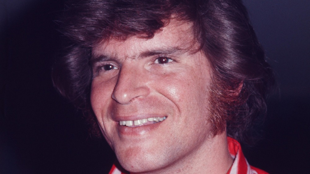 The Untold Truth Of John Fogerty
