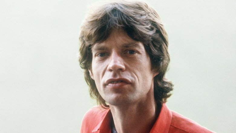 The Untold Truth Of Mick Jagger - Grunge