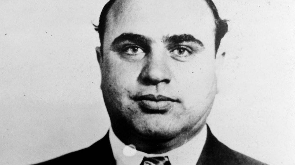 What Al Capone's prison life was really like