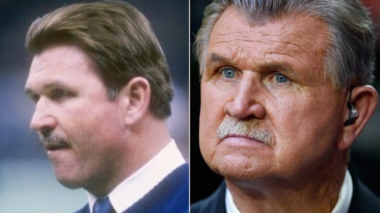 Mike Ditka '85 bears