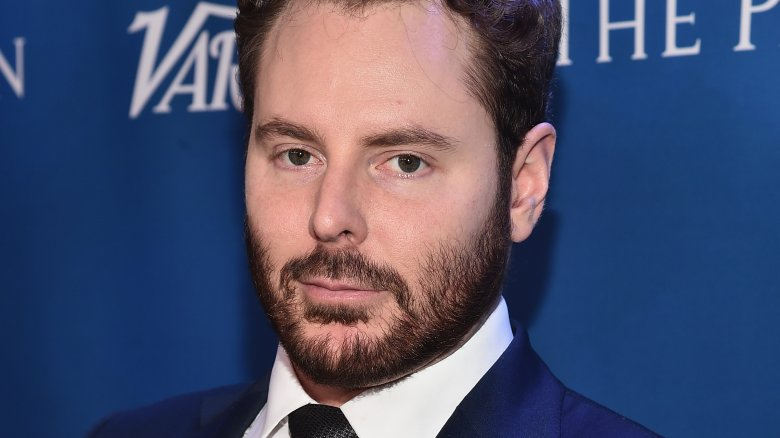 sean parker napster spotify facebook