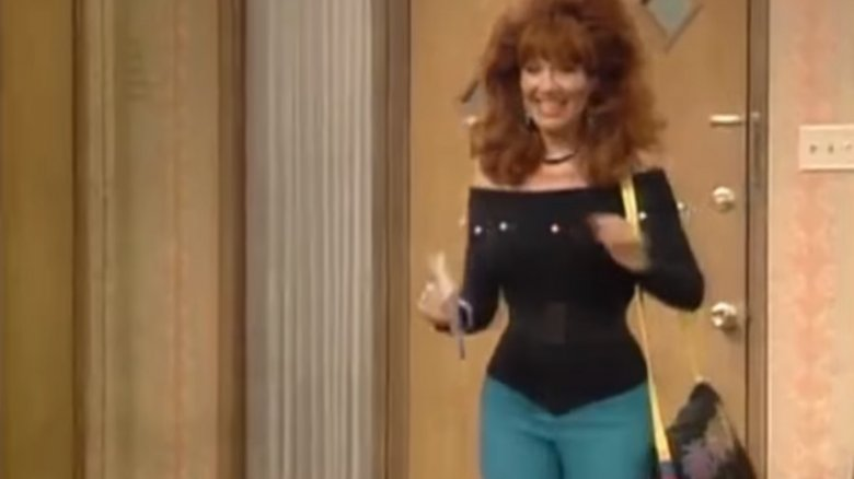 peggy bundy married with children