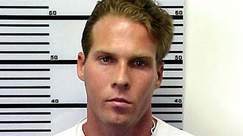 jesse james hollywood fbi most wanted