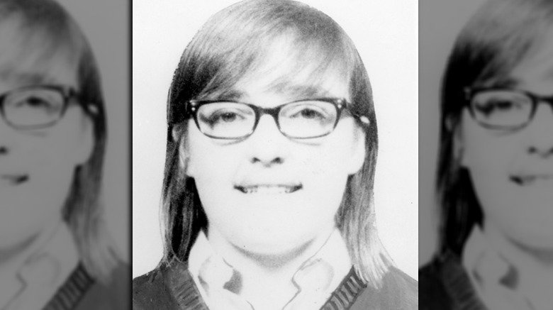 katherine ann power fbi most wanted