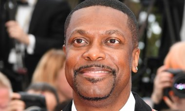 why-hollywood-wont-cast-comedians-chris-tucker