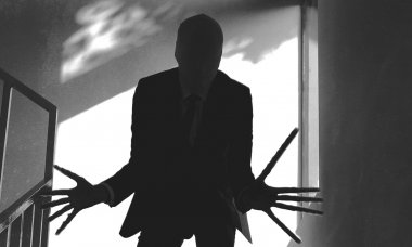 fake-documentaries-fooled-everyone-slender-man