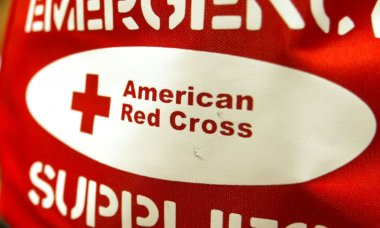 untold-truth-american-red-cross