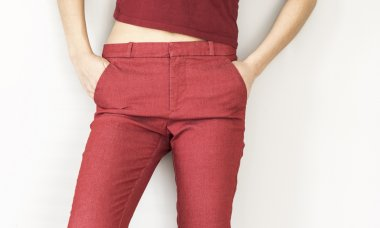 intriguing-history-why-wear-pants