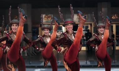 untold-truth-the-rockettes