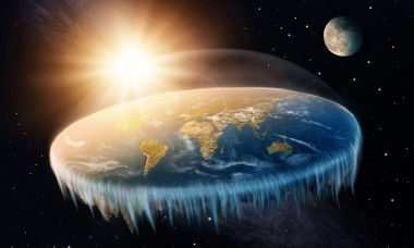 what-earth-like-actually-flat