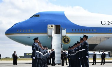 craziest-features-air-force-one