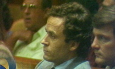 untold-truth-ted-bundy