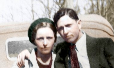 untold-truth-bonnie-and-clyde